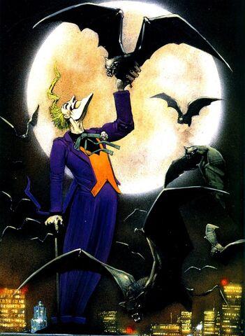 File:Joker 0053.jpg