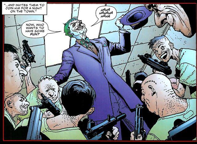 File:Joker 0126.jpg