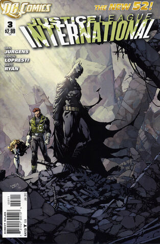 File:Justice League International Vol 3 3.jpg