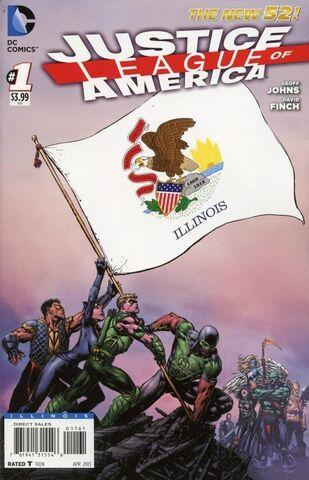 File:Justice League of America Vol 3 1 IL.jpg