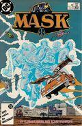 MASK Vol 2 7
