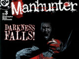 Manhunter Vol 3 3