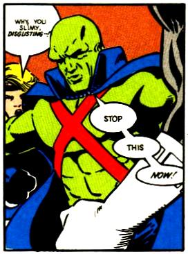 File:Martian Manhunter 0072.jpg