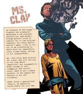 Ms. Clay War 0001