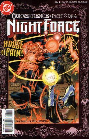 File:Night Force Vol 2 8.jpg