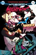 Nightwing Vol 4 18