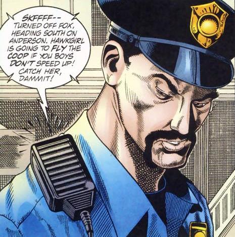 File:Officer Isabella 01.jpg