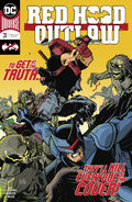 Red Hood Outlaw Vol 1 31