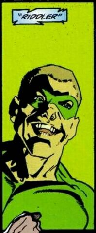 File:Riddler I Joker 01.jpg