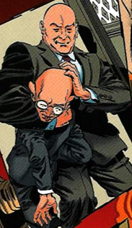File:Sivana Earth-22.png