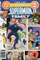 Superman Family Vol 1 202