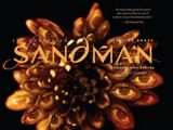 The Annotated Sandman Vol. 3 (Collected)
