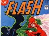 The Flash Vol 1 259