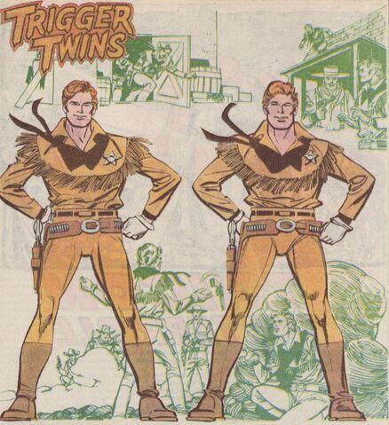 File:Trigger Twins 01.jpg