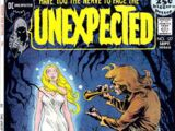 The Unexpected Vol 1 127