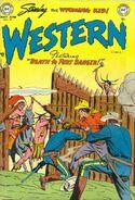 Western Comics Vol 1 39