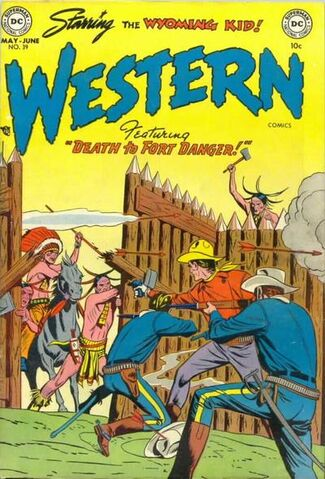 File:Western Comics Vol 1 39.jpg