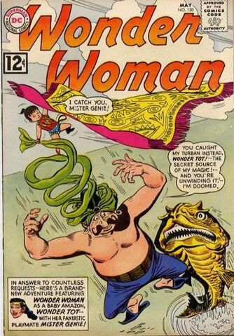 File:Wonder Woman Vol 1 130.jpg