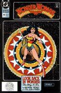 Wonder Woman Vol 2 49