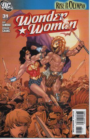 File:Wonder Woman Vol 3 31.jpg
