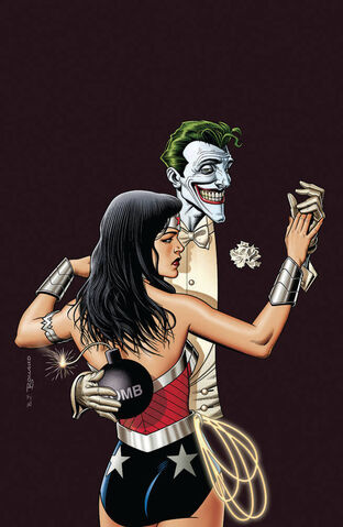 File:Wonder Woman Vol 4 41 Textless Joker Variant.jpg