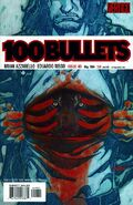 100 Bullets 49