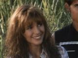 Abigail (Swamp Thing 1990 TV Series)