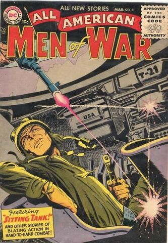 File:All-American Men of War Vol 1 31.jpg