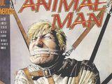 Animal Man Vol 1 60