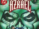 Azrael Vol 1 13