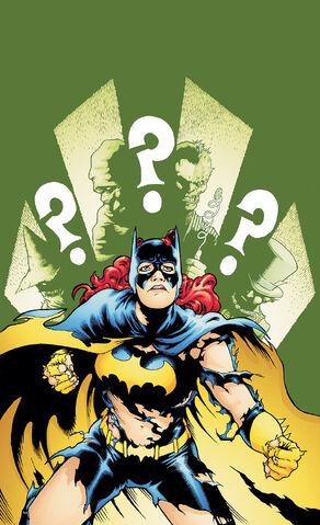 File:Batgirl Barbara Gordon 0006.jpg