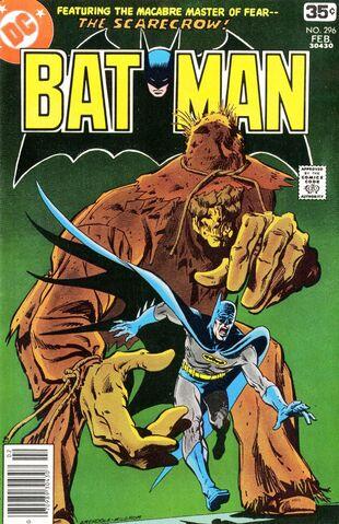 File:Batman 296.jpg