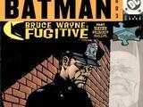Batman Vol 1 603