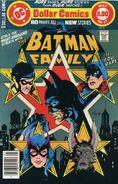 Batman Family v.1 17