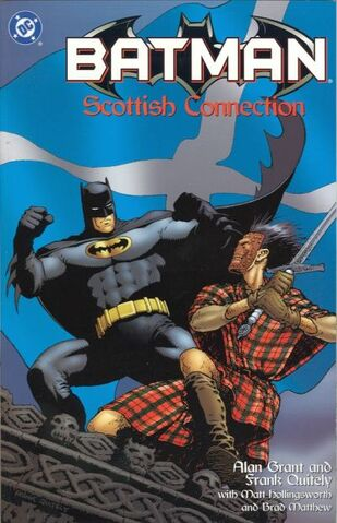 File:Batman Scottish Connection Vol 1 1.jpg