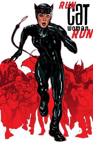 File:Catwoman 0023.jpg