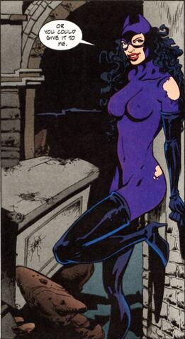File:Catwoman 0117.jpg