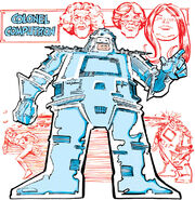 Colonel Computron 01