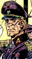 Colonel Scar 001