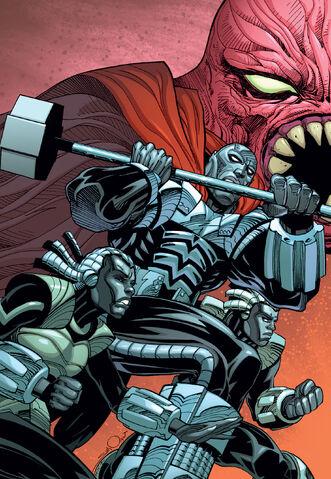 File:Convergence Superman The Man of Steel Vol 1 1 Textless.jpg