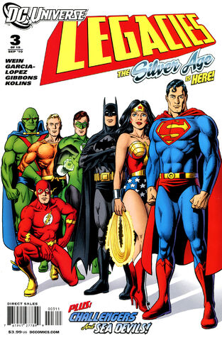 File:DC Universe Legacies 3.jpg