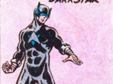 Darkstar (New Earth)