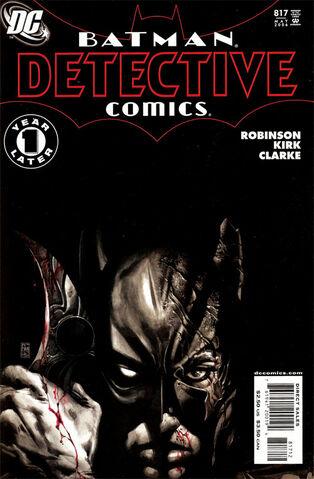 File:Detective Comics 817B.jpg
