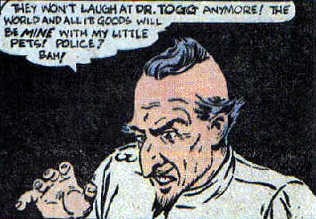 File:Doctor Togg.png