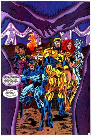 File:Extreme Justice 004.jpg