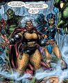 Granny Goodness Injustice The Regime 0001
