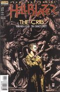 Hellblazer Vol 1 141