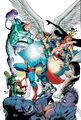 Injustice League Unlimited 003