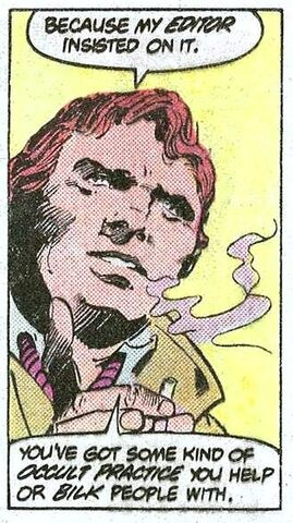 File:Jack Gold (New Earth) 001.jpg