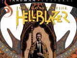 John Constantine: Hellblazer Vol 1 5